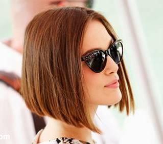 corte-de-cabelo-reto2012-3